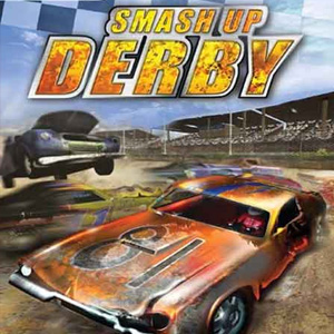 Smash Up Derby Digital Download Price Comparison