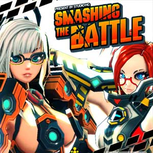 Smashing The Battle Digital Download Price Comparison