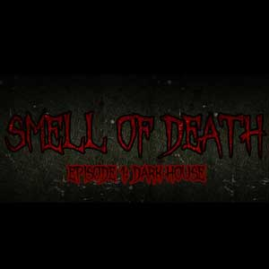 Smell Of Death Digital Download Price Comparison