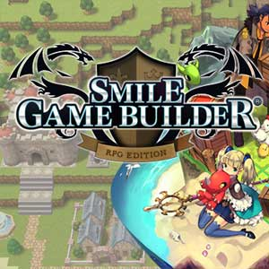 SMILE GAME BUILDER Digital Download Price Comparison