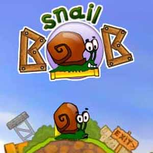 Snail Bob 2 Tiny Troubles Digital Download Price Comparison