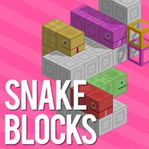 Snake Blocks Digital Download Price Comparison