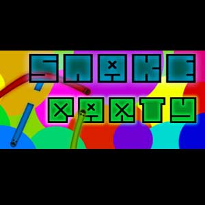Snake Party Digital Download Price Comparison