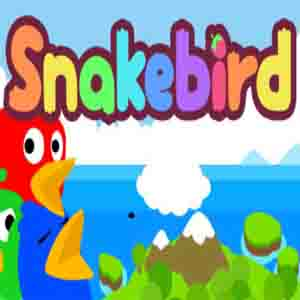 Snakebird Digital Download Price Comparison