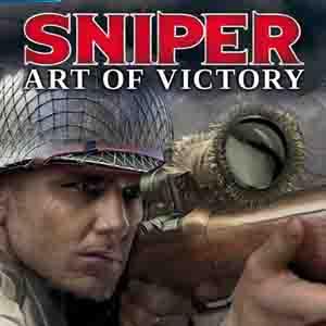 Sniper Art of Victory Digital Download Price Comparison