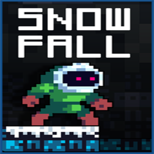 Snow Fall Digital Download Price Comparison