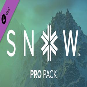 SNOW Pro Pack
