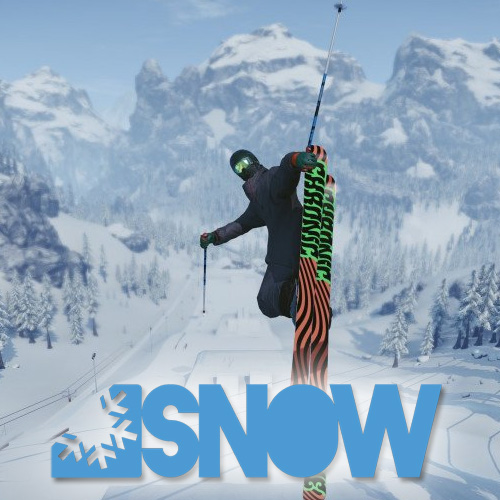 SNOW Starter Pack Digital Download Price Comparison