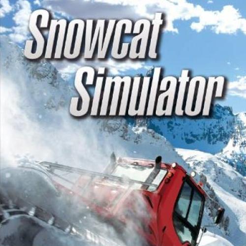 Snowcat Simulator Digital Download Price Comparison
