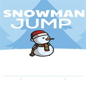 Snowman Jump Digital Download Price Comparison