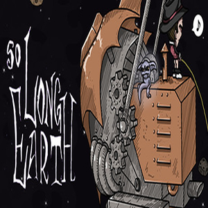 So Long Earth Digital Download Price Comparison