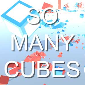 So Many Cubes Digital Download Price Comparison