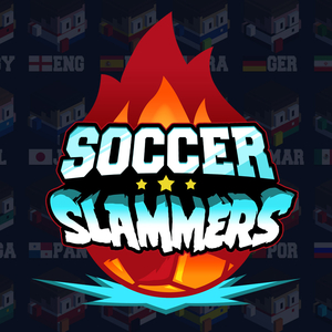 Soccer Slammers Nintendo Switch Price Comparison