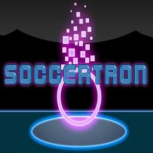 Soccertron Digital Download Price Comparison