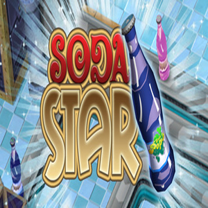 Soda Star Digital Download Price Comparison