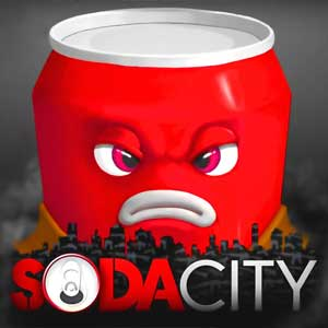 SodaCity Digital Download Price Comparison