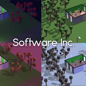 Software Inc Digital Download Price Comparison