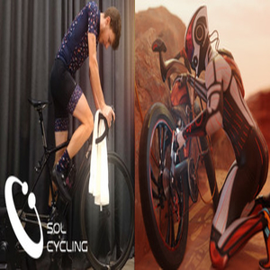 SOL Cycling