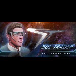 Sol Trader Digital Download Price Comparison