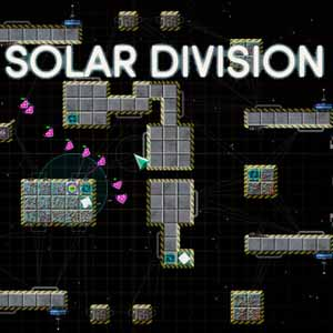 Solar Division Digital Download Price Comparison