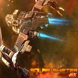 Solar Shifter EX Digital Download Price Comparison