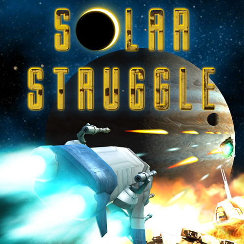 Solar Struggle Digital Download Price Comparison