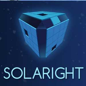 Buy Solaright CD Key Compare Prices