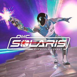 Solaris Offworld Combat Ps4 Price Comparison