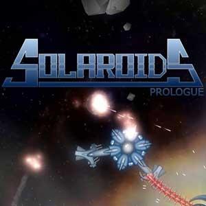 Solaroid's Prologue