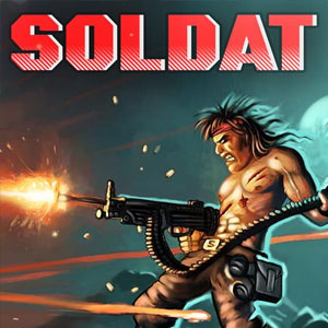 Soldat Digital Download Price Comparison