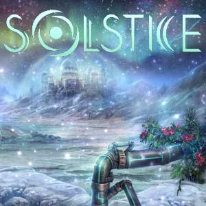 Solstice Digital Download Price Comparison
