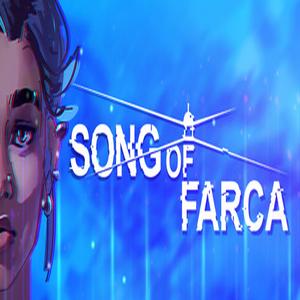 Song of Farca Digital Download Price Comparison