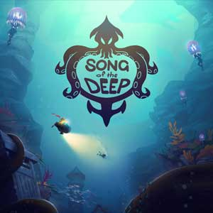 Song of the Deep Xbox One Code Price Comparison