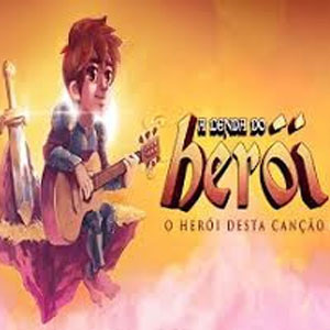 Songs for a Hero A Lenda do Heroi Digital Download Price Comparison