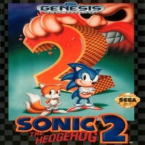 Cheap Sonic The Hedgehog 2 Xbox 360 Digital & Box Price Comparison