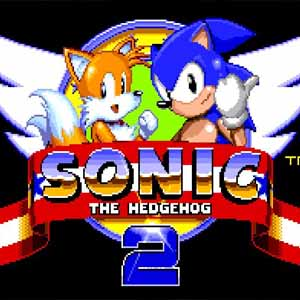 Sonic The Hedgehog 2 Digital Download Price Comparison