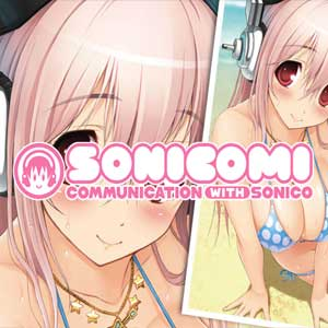 Sonicomi Digital Download Price Comparison