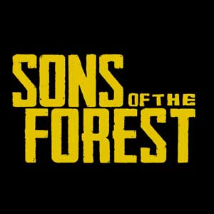 Sons of the Forest Digital Download Price Comparison