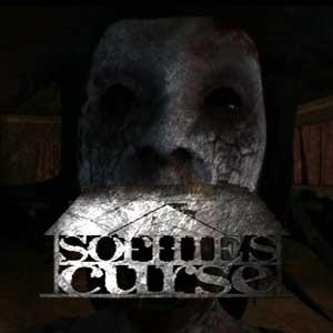 Sophies Curse Digital Download Price Comparison