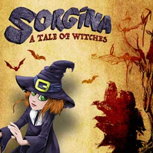Sorgina A Tale of Witches Digital Download Price Comparison