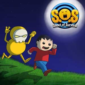 SOS Shout Of Survival Digital Download Price Comparison