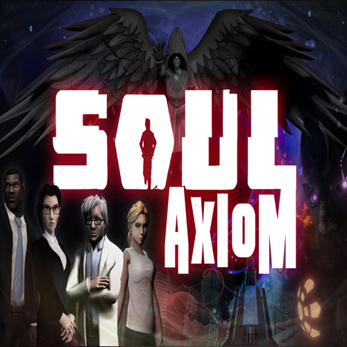 Soul Axiom Digital Download Price Comparison