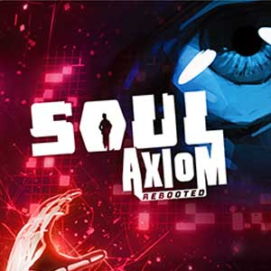 Soul Axiom Rebooted Nintendo Switch Digital & Box Price Comparison
