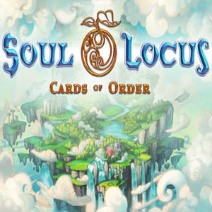 Soul Locus Digital Download Price Comparison