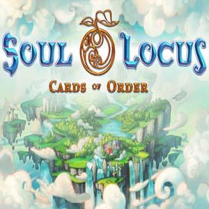 Soul Locus Digital Download Price Comparison