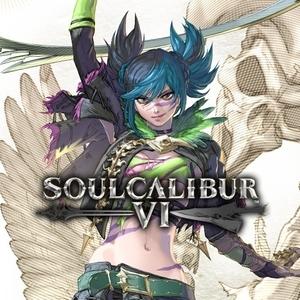 SOULCALIBUR 6 DLC1 Tira Xbox One Digital & Box Price Comparison