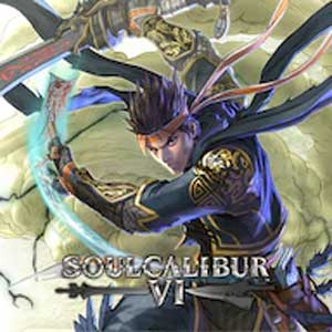 SOULCALIBUR 6 DLC13 Hwang Digital Download Price Comparison