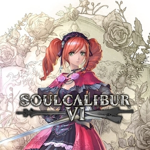 SOULCALIBUR 6 DLC4 Amy Digital Download Price Comparison
