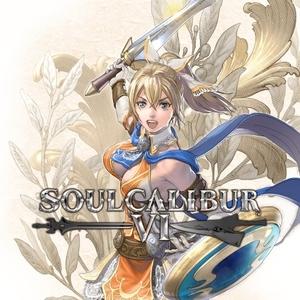 SOULCALIBUR 6 DLC6 Cassandra Xbox One Digital & Box Price Comparison