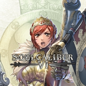 SOULCALIBUR 6 DLC7 Hilde Xbox One Digital & Box Price Comparison